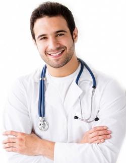 Doctor-790x1024