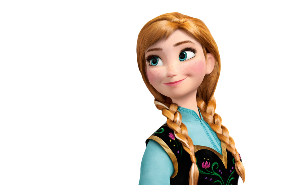 princess_anna_png_frozen__by_ninetailsfoxchan-d6xayyt