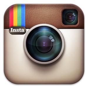 1355853400-instagram