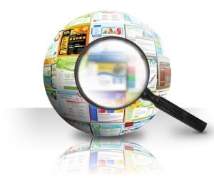 5-helpful-websites-for-elementary-school-teachers_906_401145_0_14052632_500
