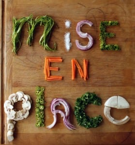 mise_en_place_michael_liang_2