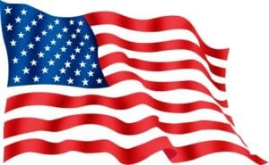 american-flag-free-image-clipart