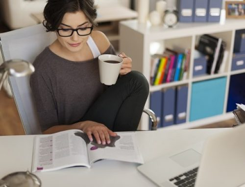 How to write quality content that engages readers
