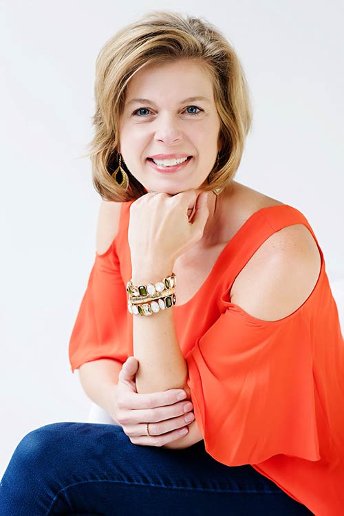 Roxanne Kordenbrock