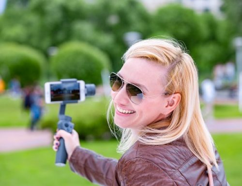 Video content DIY tips