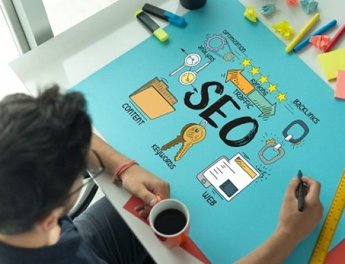 How to choose the right SEO keywords: A content strategist's perspective