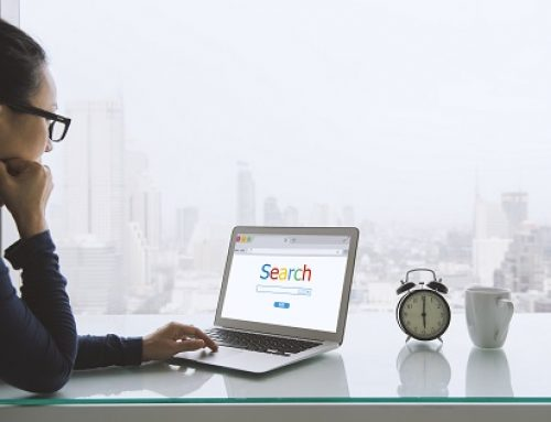 3 powerful SEO tactics to impress the Google goliath