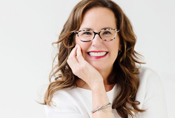 WriterGirl CEO Christy Pretzinger discusses her leadership journey