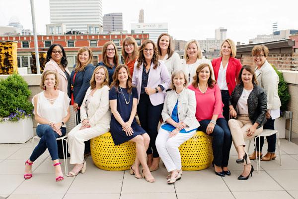 WriterGirl team