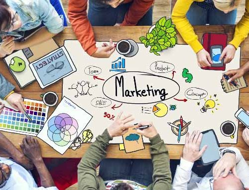 Marketing glossary: A quick guide to understanding marketing strategy, content strategy and more