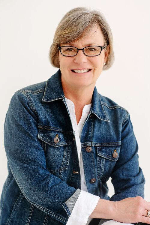Rosemary D'Aloia