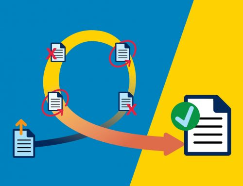 How to clear hurdles in your content review process