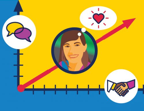 How to retain more patients with better communication and stronger relationships